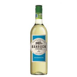 ccw0019_-_banrock_station_sauvignon_blanc