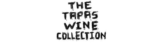 The Tapas Wine Collection