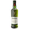 Glenfiddich 12 Years New Label (700ML)