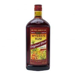Myers Rum 700ML