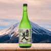 Nanbu Bijin Ginjo (720ML)