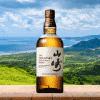 Yamazaki Single Malt Whiskey (700ML)